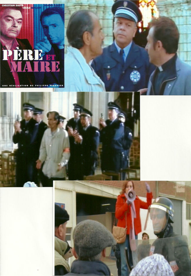 Films P                       Pare_e12