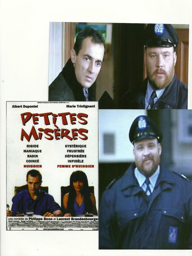 Films P                       Petite10