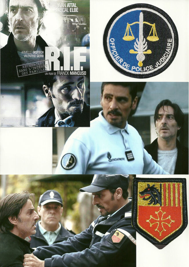 Films R                            R_i_f_10