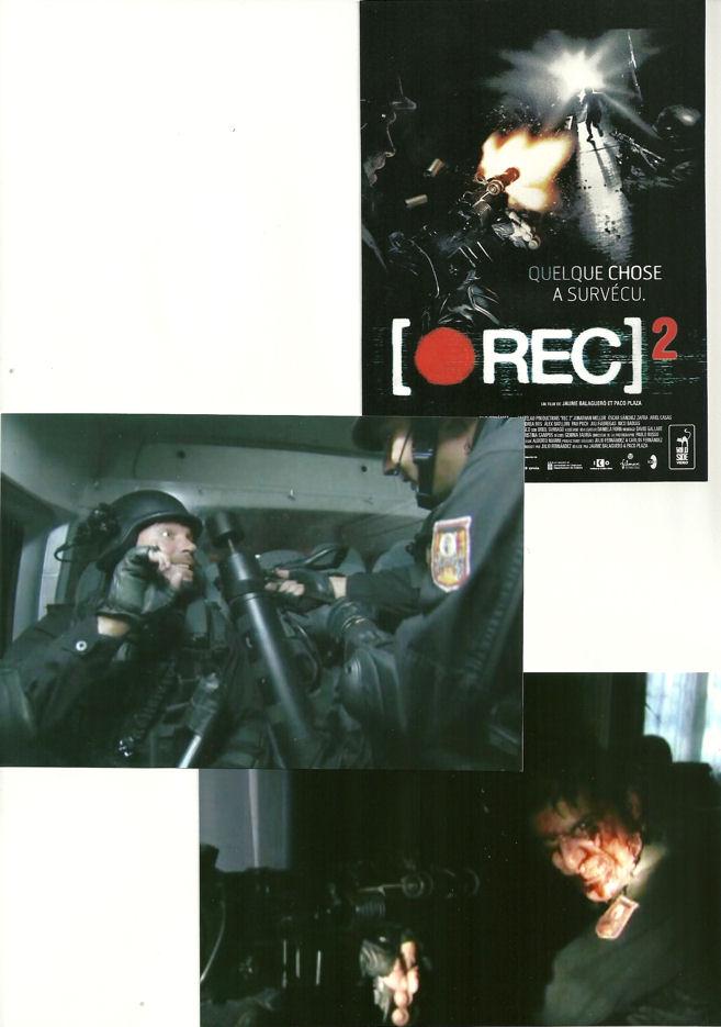 recherches / Wanted R Rec_210