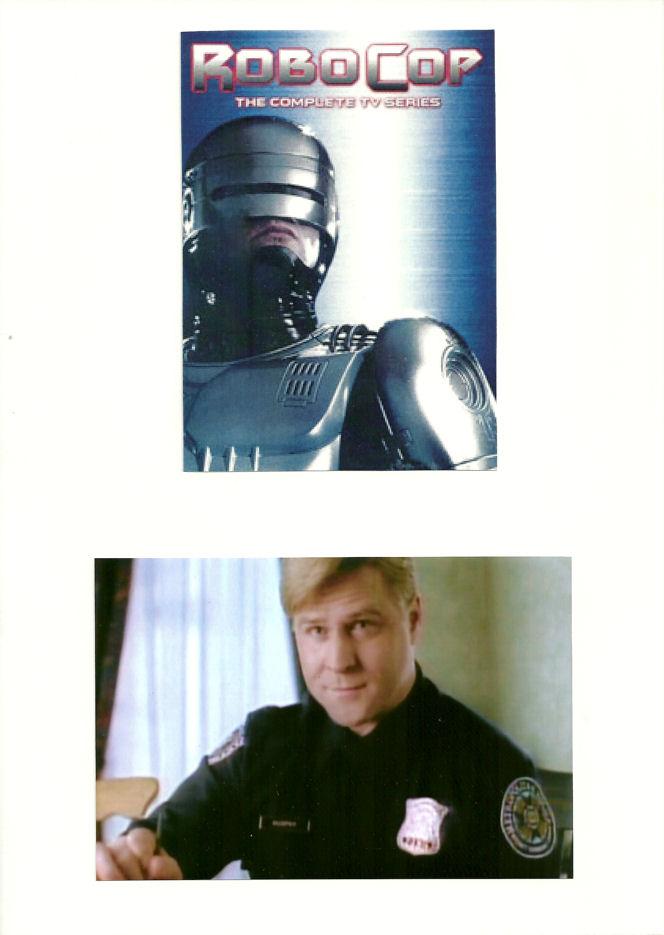 recherches / Wanted R Roboco16