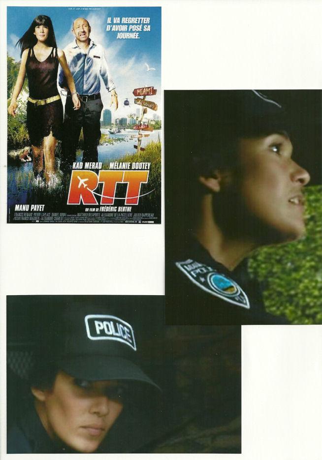 recherches / Wanted R Rtt10