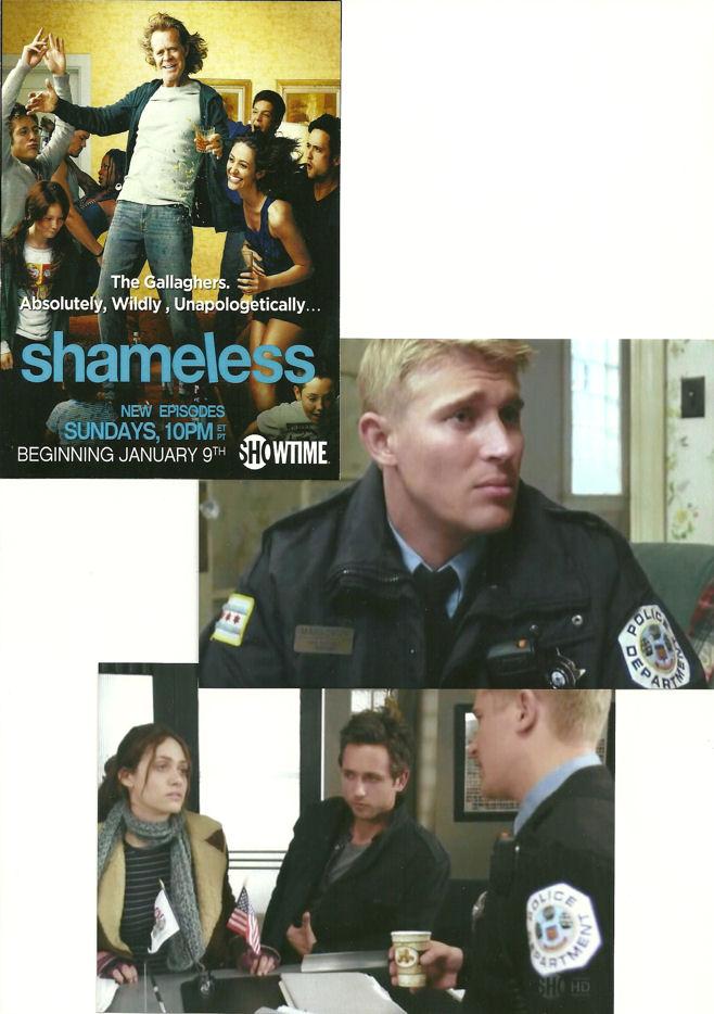 Recherches / Wanted S Shamel10
