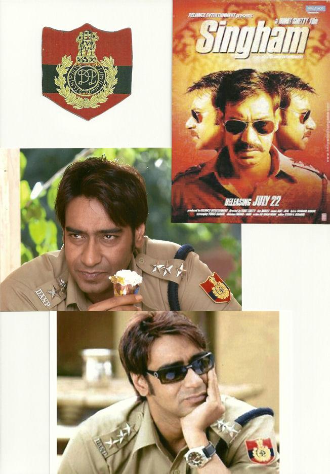 Films S                          Singha10