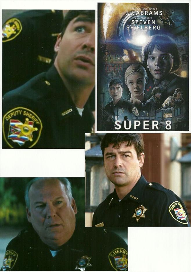 Recherches / Wanted S Super_11