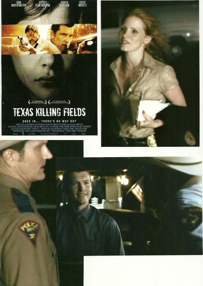 Recherches / Wanted T Texas_10