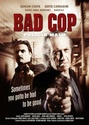 Affiches Films / Movie Posters  COP (FLIC) Bad_co11