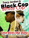 Affiches Films / Movie Posters  COP (FLIC) Black_10