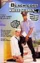Affiches Films / Movie Posters  COP (FLIC) Black_11
