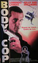 Affiches Films / Movie Posters  COP (FLIC) Body_c10
