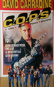 Affiches Films / Movie Posters  COP (FLIC) C_o_p_10