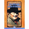 Affiches films / Movie Posters Shérif / Sheriff Cent_d10
