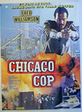 Affiches Films / Movie Posters  COP (FLIC) Chicag10