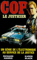 Affiches Films / Movie Posters  COP (FLIC) Cop_le10