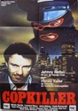 Affiches Films / Movie Posters  COP (FLIC) Copkil10