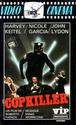 Affiches Films / Movie Posters  COP (FLIC) Copkil12