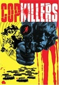 Affiches Films / Movie Posters  COP (FLIC) Copkil13
