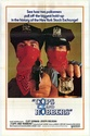 Affiches Films / Movie Posters  COP (FLIC) Cops_a10