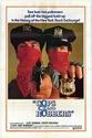 Affiches Films / Movie Posters  COP (FLIC) Cops_a10