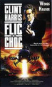 Affiches Films / Movie Posters  FLIC (COP) Flic_d11
