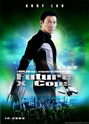 Affiches Films / Movie Posters  COP (FLIC) Future13