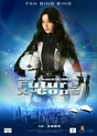 Affiches Films / Movie Posters  COP (FLIC) Future14