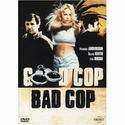 Affiches Films / Movie Posters  COP (FLIC) Good_c10