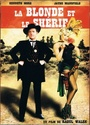 Affiches films / Movie Posters Shérif / Sheriff La_blo11