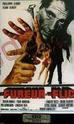Affiches Films / Movie Posters  FLIC (COP) La_fur10