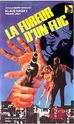 Affiches Films / Movie Posters  FLIC (COP) La_fur11