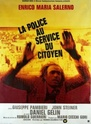 Affiches Films / Movie Posters  POLICE La_pol11