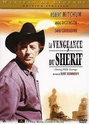 Affiches films / Movie Posters Shérif / Sheriff La_ven10
