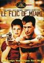 Affiches Films / Movie Posters  FLIC (COP) Le_fli10