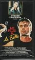 Affiches Films / Movie Posters  FLIC (COP) Le_fli12