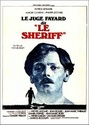 Affiches films / Movie Posters Shérif / Sheriff Le_jug10