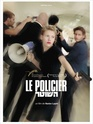 Affiches Films / Movie Posters POLICIER / POLICEMAN Le_pol11