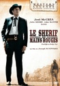Affiches films / Movie Posters Shérif / Sheriff Le_sha11