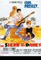 Affiches films / Movie Posters Shérif / Sheriff Le_sha12