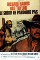 Affiches films / Movie Posters Shérif / Sheriff Le_sha15