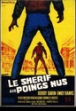 Affiches films / Movie Posters Shérif / Sheriff Le_she12