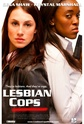 Affiches Films / Movie Posters  COP (FLIC) Lesbia10