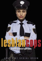 Affiches Films / Movie Posters  COP (FLIC) Lesbia11