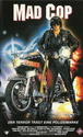 Affiches Films / Movie Posters  COP (FLIC) Mad_co10