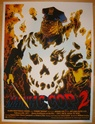 Affiches Films / Movie Posters  COP (FLIC) Maniac10