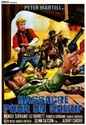 Affiches films / Movie Posters Shérif / Sheriff Massac10