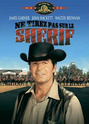 Affiches films / Movie Posters Shérif / Sheriff Ne_tir11
