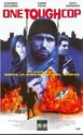 Affiches Films / Movie Posters  COP (FLIC) One_to11
