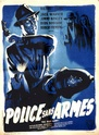 Affiches Films / Movie Posters  POLICE Police20