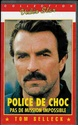 Affiches Films / Movie Posters  COP (FLIC) Police21