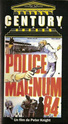Affiches Films / Movie Posters  POLICE Police26